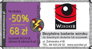 002_Wzroker_A_01