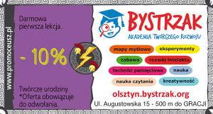 008_Bystrzak_A_04
