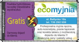 010_Ecomyjnia_A_01