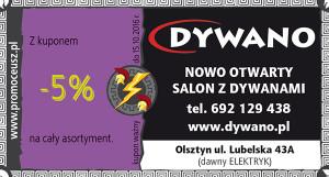 012_Dywano_A_03
