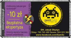 015_GameOver_A_02