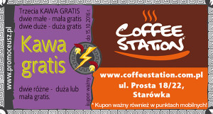 017_Coffestation_A_03