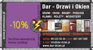 020_Dar_Drzwi_A_02