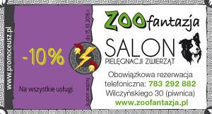 023_ZooFantazja_A_01