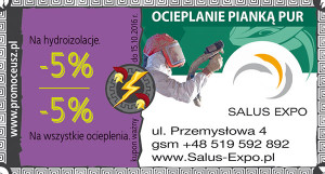 024_Salus_Expo_A_01